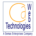 California Web Technologies - Logo
